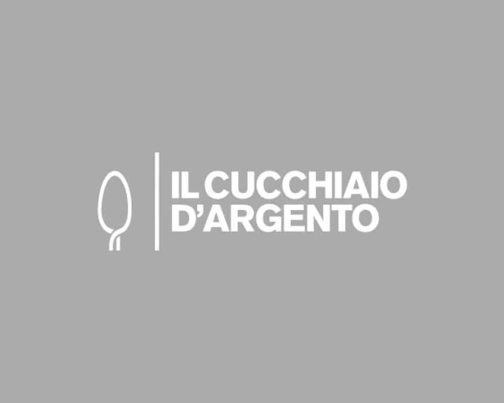 IL CUCCHIAIO D'ARGENTO - Piatti di tradizione romagnolesca, con eccezioni