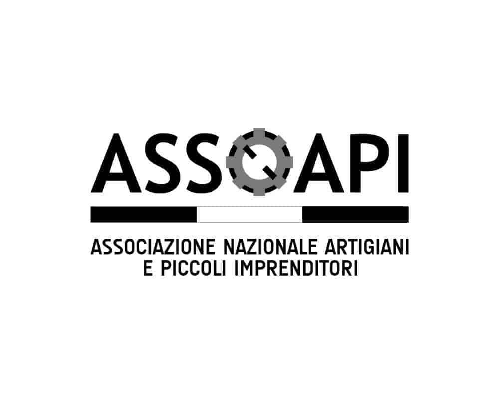 "ASSOAPI 2016 - Gabriele Urbinati racconta Kalamaro Group, i ristoranti ""semplici ma perfetti"""